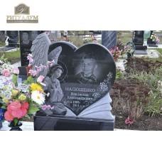 Детский памятник  29 — ritualum.ru