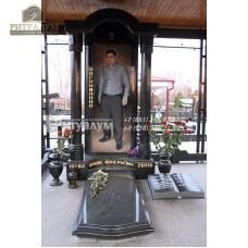 Элитный памятник №240 — ritualum.ru