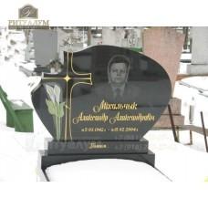 Креативный памятник 9 — ritualum.ru