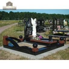 Мемориальный комплекс 056 — ritualum.ru
